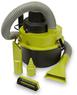 Shift 12-volt Black Series Wet and Dry Portable Auto Vacuum