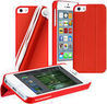 CaseCrown Omni Case Cover Stand for Apple iPhone 5 / 5s