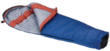 Wenzel 49241 Santa Fe 20-Degree Sleeping Bag