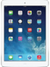 Apple iPad mini 32GB WiFi Tablet w/ Retina Display