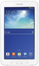 Samsung Galaxy Tab 3 Lite 7.0 8GB 7 Android Tablet