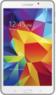 Samsung Galaxy Tab 4 7 8GB Tablet