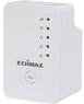 Edimax 300Mbps 802.11n Range Extender