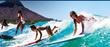 Hawaii: 4-Nt Waikiki Vacation w/Air, Transfers & More