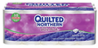60ct Quilted Northern Bathroom Tissue + $10 Gift Certificate