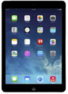 Apple iPad Air 16GB Wi-Fi Tablet  $100 Gift Card