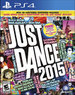 Just Dance 2015 (All Consoles)