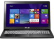 Asus 15.6 750GB Touchscreen Notebook (Refurbished)