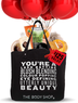 2014 Black Friday Tote