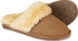 Cabela's Women's Genuine Shearling Scuffs