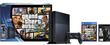 Sony PlayStation 4 Black Friday Bundle