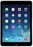 Apple iPad Air with Cellular 16GB (Used)