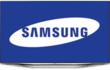 Samsung 60 1080p 240Hz 3D LED Full HD Smart TV