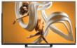 Sharp 32 1080p LED HDTV + $100 Gift Card