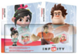 Disney INFINITY Toy Box Pack: Wreck-It Ralph & Vanellope