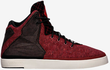 Men's LeBron 11 Lifestyle Shoes