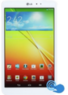 LG G Pad 8.3 Quad-Core Full HD IPS Tablet