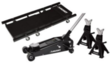 Husky 3-Ton Garage Jack Kit