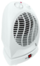 Kenmore Oscillating Fan-Forced Heater