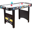 Medal Sports 48 Air Powered Hockey Table