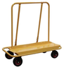 Pro-Series 3,000-lb. Load Capacity Drywall Cart