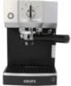 KRUPS XP5620 Precise Tamp Espresso Maker