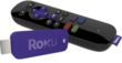 Roku Streaming Stick HDMI Version