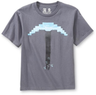 Minecraft Men's and Boys' T-shirts