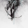 Linkin Park: The Hunting Party (Digital Album)
