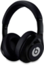 Beats by Dr. Dre Executive Active Noise-Canceling Headphones