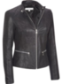 Amazon - Up to 80% Off Wilsons Leather Jackets + Extra 30-40% Off