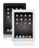 Apple iPad 2 32GB Wi-Fi Tablet (Refurbished)