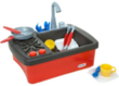 Little Tikes Splish Splash Sink & Stove