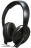 Sennheiser HD 202 II Closed-back Dynamic Bass Headphones
