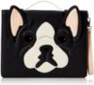 Aldo Gangrong Bulldog iPad Case