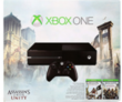 Xbox One Assassin's Creed: Unity Bundle