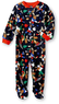 Kmart - Joe Boxer Toddler Pajamas on Sale