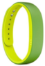 Sony Smartband for Android Smartphones