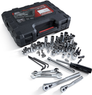 Craftsman 108-Piece Mechanics Tool Set