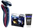 Philips Norelco 6700 Shaver Bonus Pack