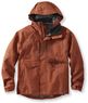 Men's Bean's Traverse Shell Jacket