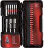 Craftsman 29-Piece Heavy-Duty Impact Driving Set