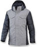Merrell Men's City Puffer Parka