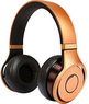 Pioneer SE-MX9 Dynamic Stereo Headphones