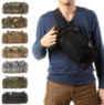 Military Assault Combined Backpack Rucksack