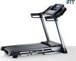 C 600 Treadmill