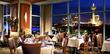 Niagara Falls: 4-Star Waterpark Hotel, Save 30%