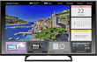 Panasonic TC-60AS530U 60 LED 1080p HDTV