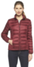 Heatlast Women's Packable Short Puffer Jacket