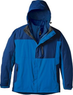 Men's PrimaLoft Highline 3-in-1 Jacket